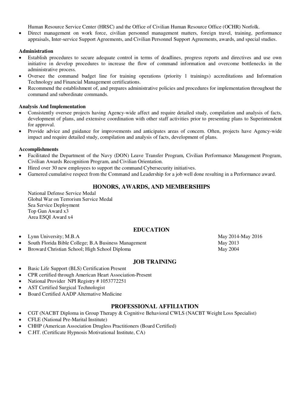 recommendation letter for travel agency - Emayti
