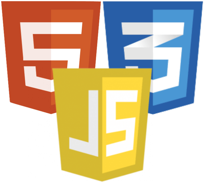 How to design a logo  Adobe Illustrator CC tutorials