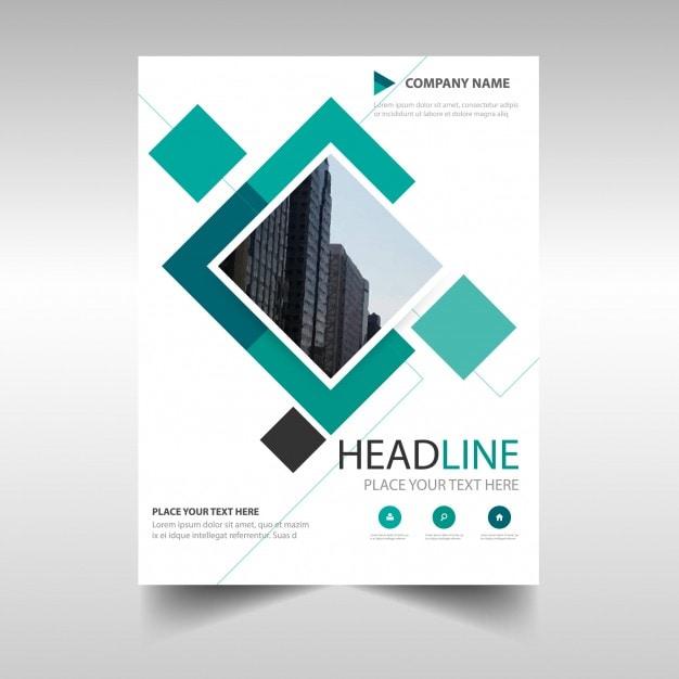 flyer  Logo Design Online