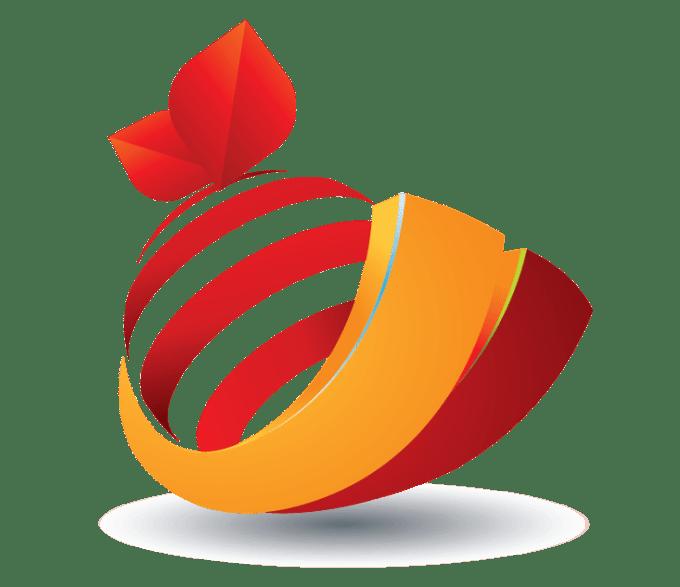 Design free logo online free