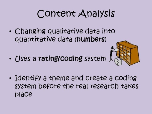 q1 qualitative research cannot take the That the research design of a qualitative study differs from that of qualitative research is usually not preemptive whatever the study.