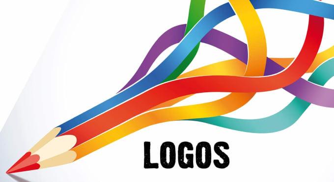 Designers for logos