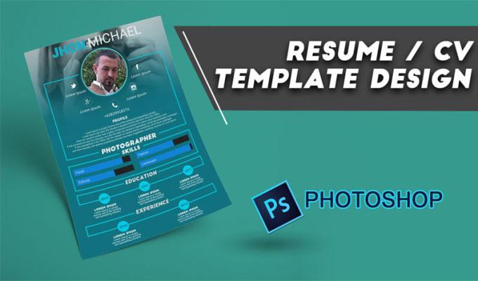 Infographic tutorials photoshop cs2