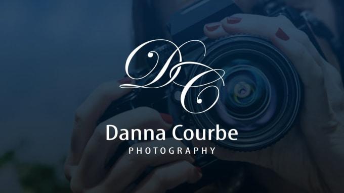 Online signature logo designer