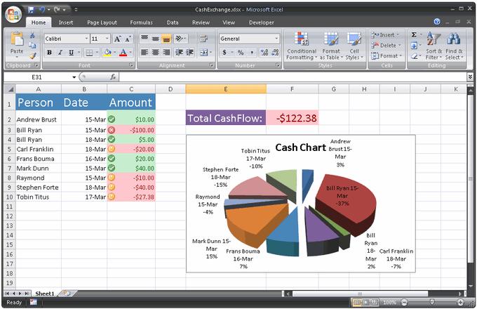 EzyLearn  Learn to use Xero MYOB Microsoft Excel