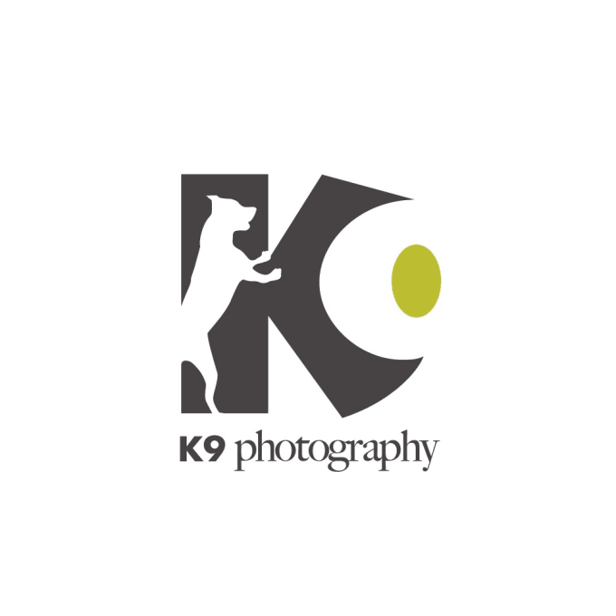 Freepik  Discover the best free Photography Logo graphic