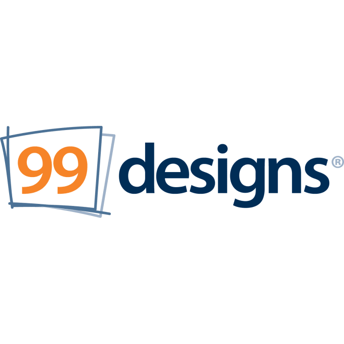 99designs logo design
