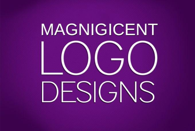 Creative logo design tips