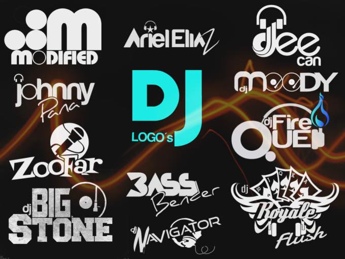 Create a Logo How to Create a Logo  Free LogoServices