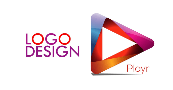 Custom Logo Design  Professional Business Logos  Deluxe