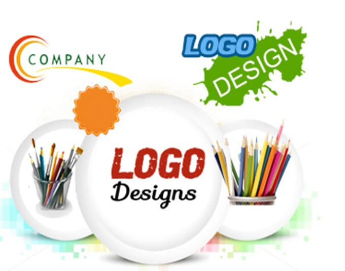 Website DesigningCleaning Company Website Designers