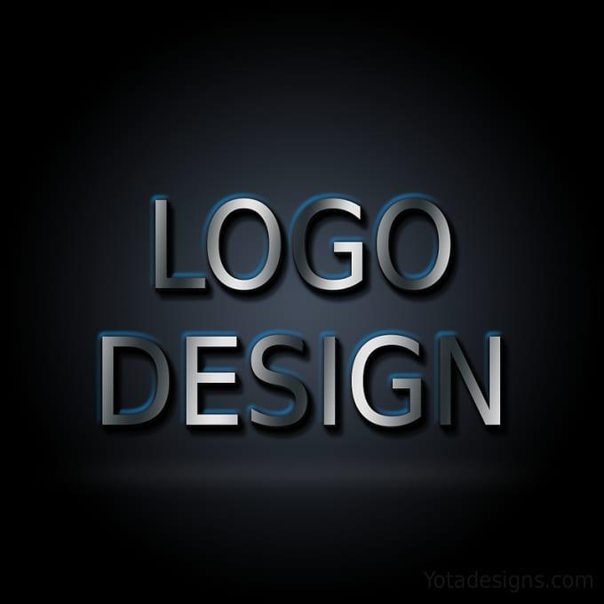 Buy logo design cheap