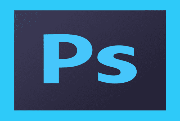 Adobe After Effects Learn amp Support
