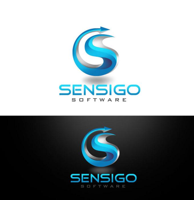 Best vector logo design software