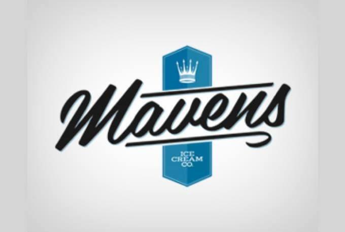 Free Vintage Logo Designs  DesignEvo Logo Maker