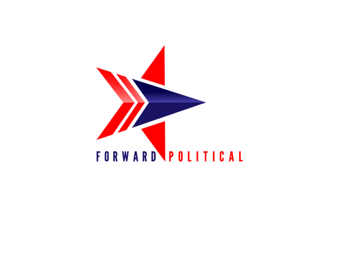 Designing A Great Political Campaign Logo  Online Candidate