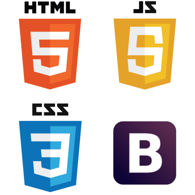 css  CSS3 background image transition  Stack Overflow