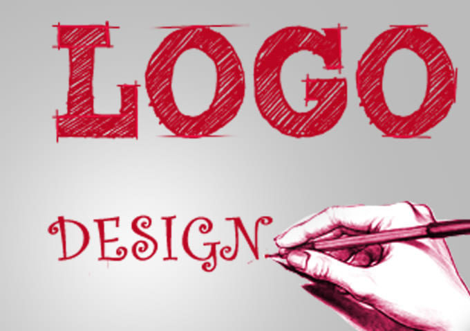 Logo and sign design