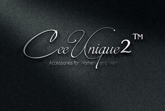 25 Free Signature Fonts for Logo Design  Colormelon