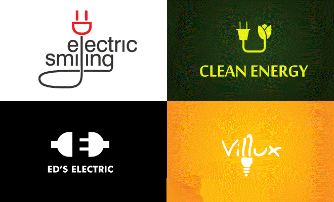 Affordable Custom Logo Design Service by Professional