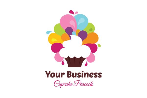 Bakery logo design inspiration