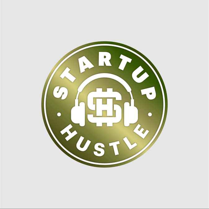 Podcast Logos  Create A Logo For Your Podcast  BrandCrowd