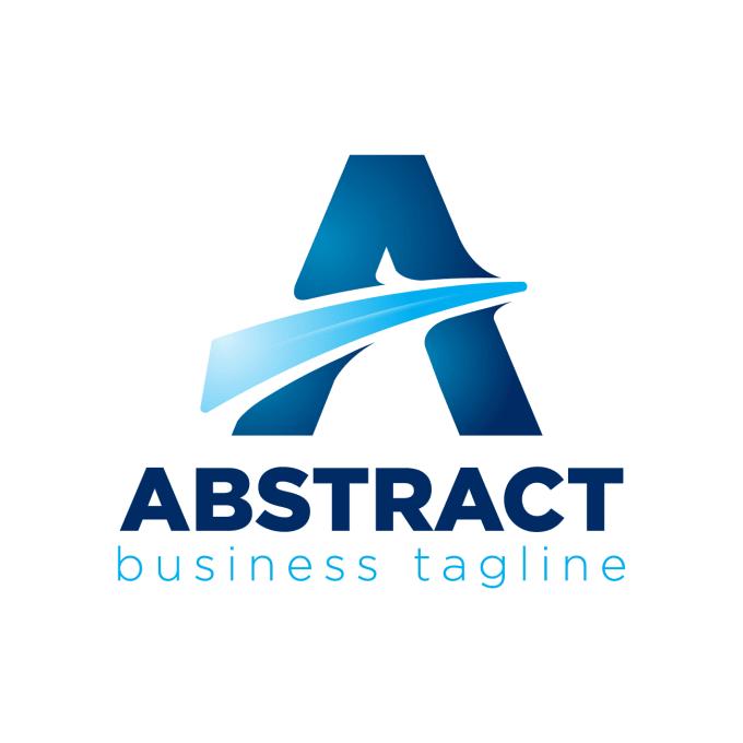 Branding and Logo Design Australia  Business Brand