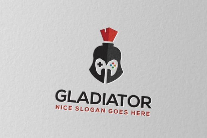 206 Best Unique Logo images  Branding design Logo design