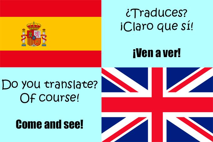 Juegos  Spanish to English Translation  SpanishDict