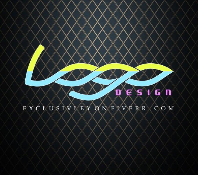 Create Custom Logos with DesignEvo Free Logo Maker