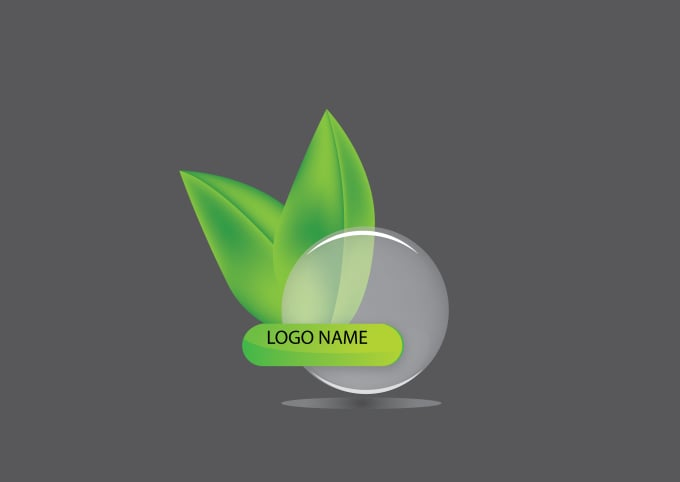Free Logo Maker  Design A Logo Online  GraphicSprings
