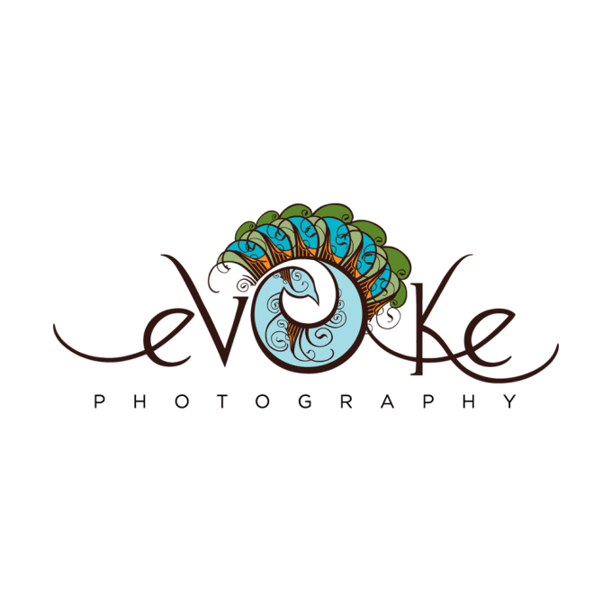 Photography Logos  GraphicSprings Logo Maker