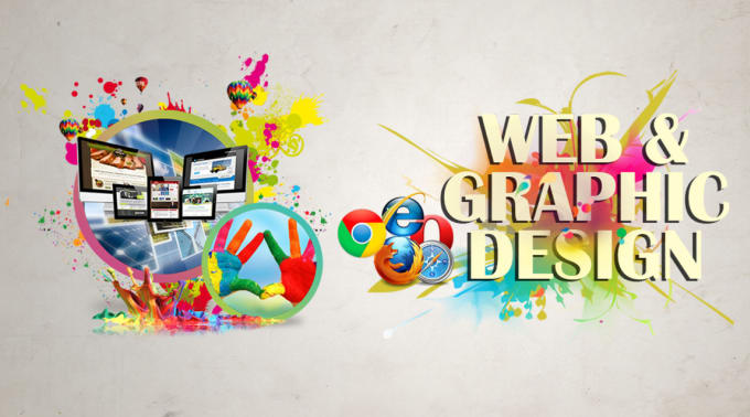 Online Graphic Design Degree  Bachelors in Graphic