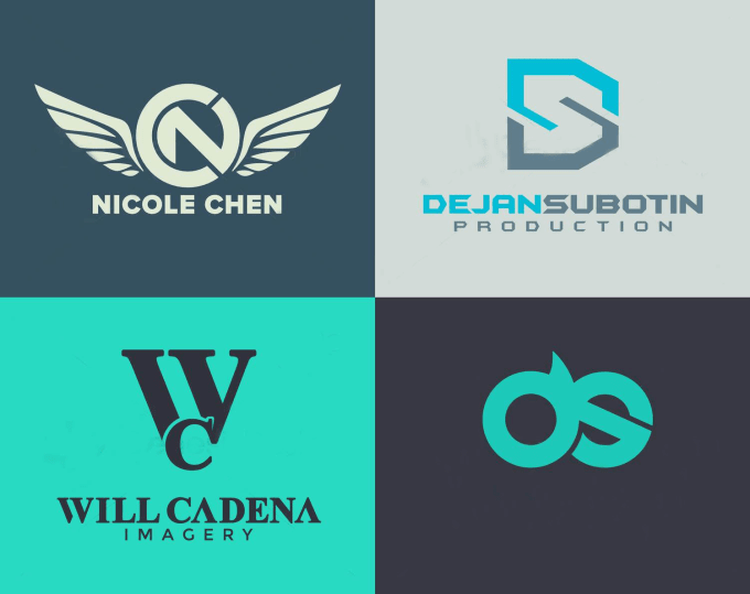 Logo Design Packages amp Pricing  Deluxe