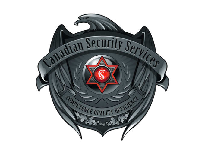 20 Security Logo Design Examples For Inspiration