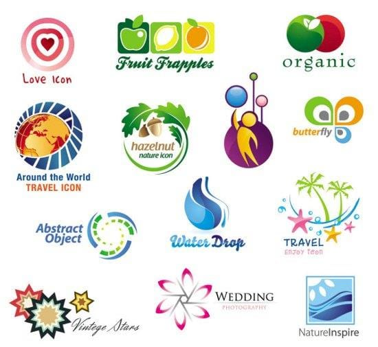 Free Logo Maker  Create Your Own Logo Design  Tailor Brands