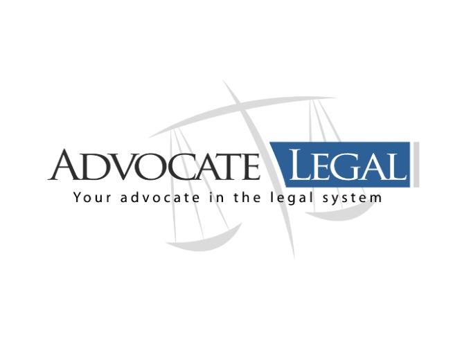Attorney Logos  Legal Logos  Free Logo Design Templates