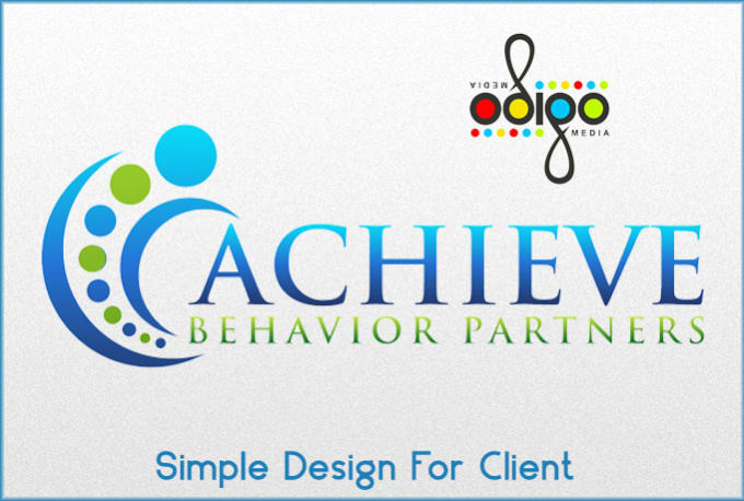 Logo Design Samples  The Logo Boutique