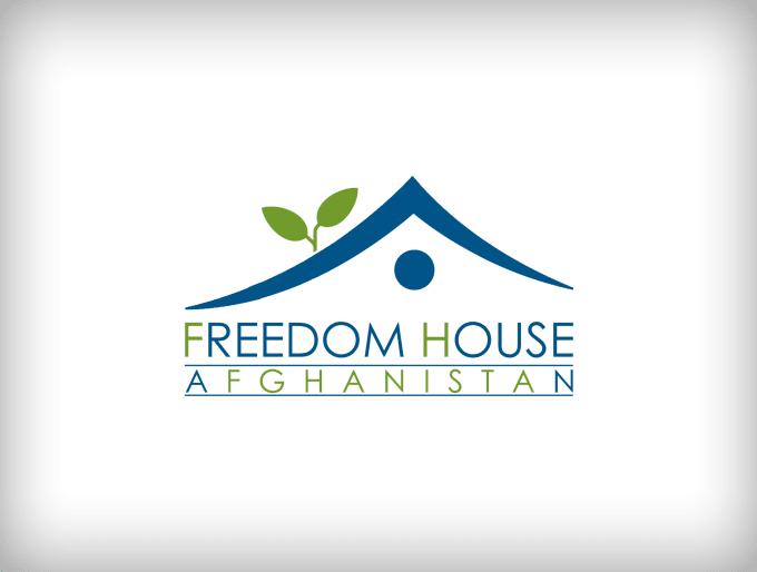 1 Free Logo Maker amp Logo Creator Design your Logo 100 FREE!