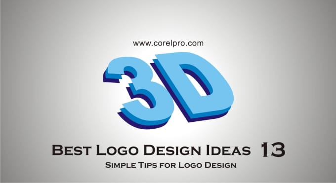 1 Free Logo Design  Logo Creator  Design your Logo for
