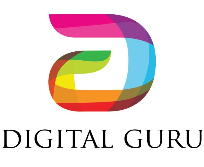 Internet Marketing Group Advanced Digital Media SEO Company