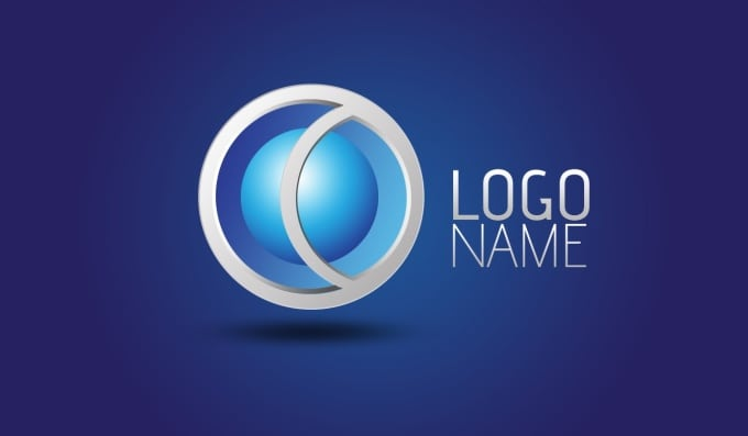 Photoshop Logo Tutorial StepbyStep Tutorial to Create a