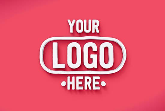Tailor Brands  Branding Design for Small Businesses