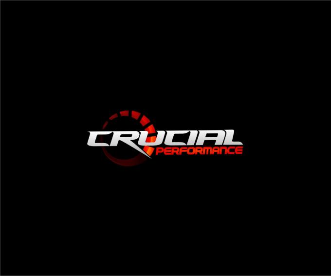 Automotive Logo Designs Car Logo Design  ProDesigns