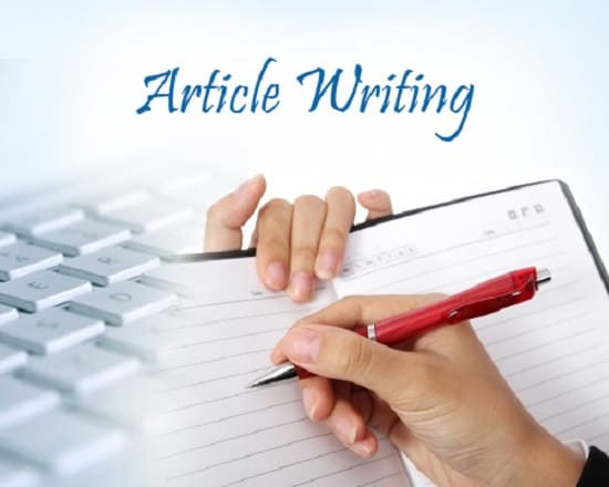article writing jobs uk Reader approved how to write articles five parts: forming your idea researching your idea outlining your idea writing your article finalizing your work community q&a.