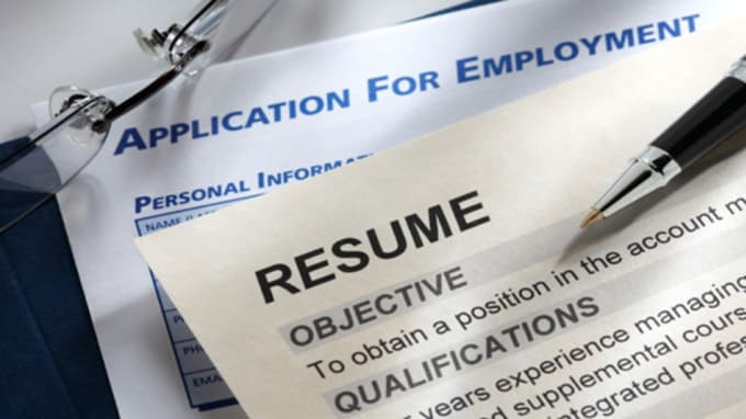i had to turn to accurate writing resume writing service newport news va which turned out to be excessively afraid award winning executive resume writing - Resume Preparation Service