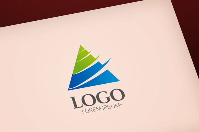 Free Construction amp Tools Logos  GraphicSprings