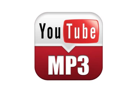 Скачать mp3 converter you tube
