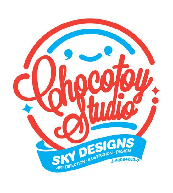 Logo Of The Day  Logo Design Inspiration Gallery amp Award