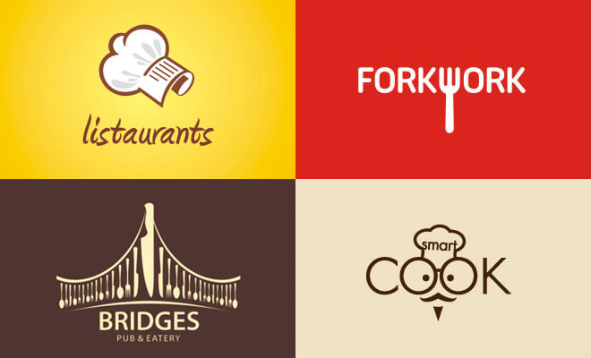 Fastestgrowing restaurant chains in the US 2017
